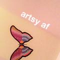 Ivy Denver (@crystaltruths) Avatar