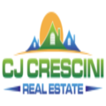 CJCRealEstate (@cjcrealestate) Avatar