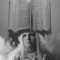 Fiona (@fionaschneider) Avatar