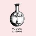 @luodadesign Avatar