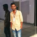 Ashish (@ashishraj) Avatar