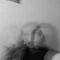 Eva-elises (@eva_elise) Avatar