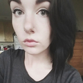 sam (@wolvish) Avatar