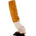 Melbourne Quit Smoking Clinic (@melbournequitsmokingclinic) Avatar