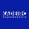 KADEIRO realty (@kadeiro) Avatar