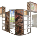 Infinity Booths (@infinitybooths) Avatar