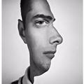 Asad (@seotoolscheck) Avatar