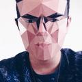 Jonny (@jonnymarcon) Avatar