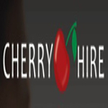 Cherry Hire (@cherryhire) Avatar