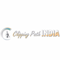 Clipping Path India (@clipping-path-india) Avatar