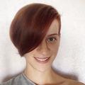 Zoe (@zoeella) Avatar