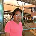 Pradeep Kumar (@pradeep22988) Avatar