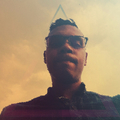 Amr (@amrembabi) Avatar