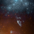 Alejandro Velásquez Molina (@nukem3dv) Avatar