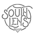 SouthLens (@southlens) Avatar