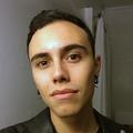 Quinton Alves (@quintonalves) Avatar