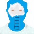 Ma (@eduardomfa) Avatar