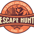 The Escape Hunt Experience Dubai (@dubaiescapehunt) Avatar