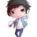 Voice Dubz (@voicedubz) Avatar