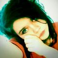@vendettascarf Avatar