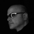 John Savone (@johnsavone) Avatar