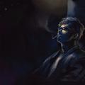 Conrado (@conrado-fs) Avatar