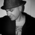Seth Van Booven (@nevub) Avatar