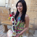 Ridhi Arora (@ridhiarora) Avatar