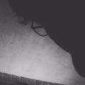 Bruno. (@saberver) Avatar