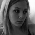 Jessica Hope Carroll  (@jessicahopecarroll) Avatar