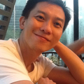 Andrew Ooi (@andrewooi) Avatar