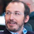 Domenico D'Uva (@doduva) Avatar