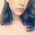 Alina (@donttellmom) Avatar