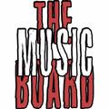 TheMusicBoard (@themusicboard) Avatar
