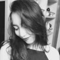 Luana (@luanaharumi) Avatar