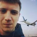 Vladislav Olegovich (@vladislavolegovich1) Avatar