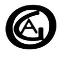 AGO Studios (@agostudios) Avatar
