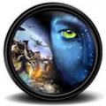 MaScoTra594 (@malger54) Avatar