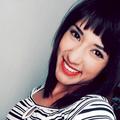 Katarina Hernandez (@katagrace33) Avatar