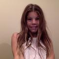 Ava Rose Donahue McGrail (@rosieposie5723) Avatar