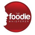 thefoodiewhisperer.com (@foodewhisperer) Avatar