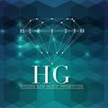 Hidden Gem Music Promotion (@hgmusicpr) Avatar