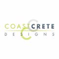 CoastCrete Designs (@coastcretedesigns) Avatar