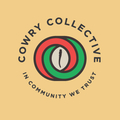 The Cowry Collective (@cowrycollective) Avatar