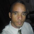 Diego Rober (@diegorobertoangra) Avatar