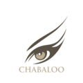 Chabaloo (@chabaloo) Avatar