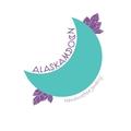 AlaskaMooon (@alaskamooon) Avatar