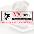 RK Pets  (@rkpetshop) Avatar
