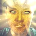 @woozykk Avatar