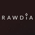 Rawdia (@rawdia) Avatar